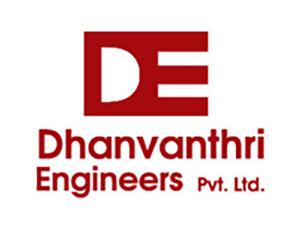Dhanvanthri Engineers Pvt Ltd.