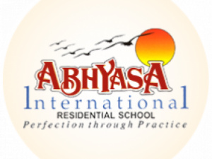 Abhyasa International Residential School
