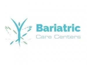 Bariatric Care Center