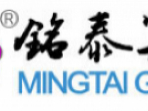 Shandong Mingtai Medical Equipment Group Co., LTD