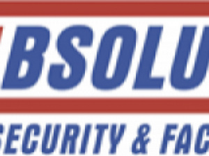 Absolute Security and Facility Management Pvt. Ltd.