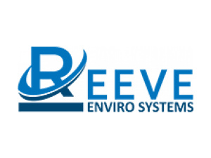 Reeve Enviro Systems