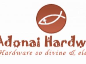 Adonai Hardware