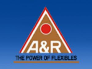 A&R Flex-O-Konnektors
