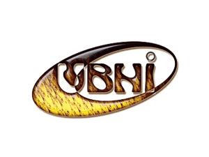 Ubhi Industries