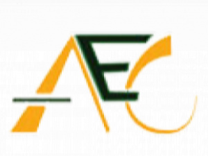 AECTL - Embedded Training Institute