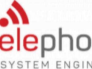 Telephone System Engineers