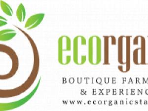 Ecorganic Farmstays