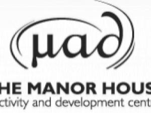 The Manor House Activity & Development Centre
