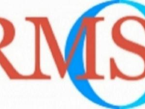 RMS Waste Disposal