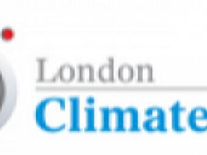 London Climate Hire