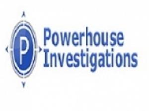 Powerhouse Investigations