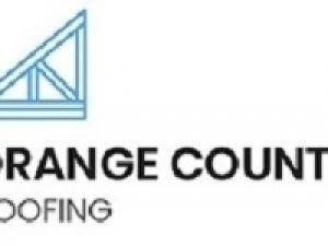 Orange County Roofing Company