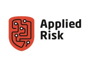 Applied Risk B.V.