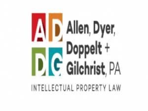 Allen, Dyer, Doppelt, & Gilchrist, P.A.
