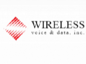 Wireless Voice and Data, Inc