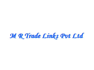 M. R. Trade Links Pvt. Ltd.
