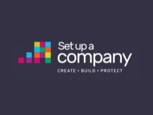 Set up a Company