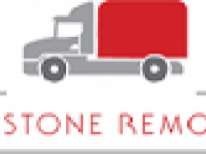 Maidstone Removals