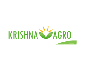 Krishna Agro Private Limited