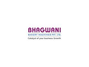 Bhagwani Bakery machines Pvt. Ltd.
