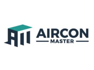 Aircon Master