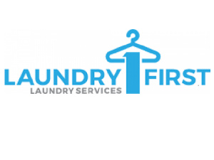 Laundry First