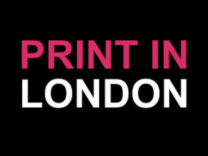Same Day Printing London