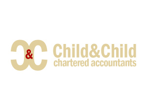 Child&Child Chartered Accountants