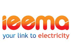 Indian Electrical & Electronics Manufacturers' Association (IEEMA)
