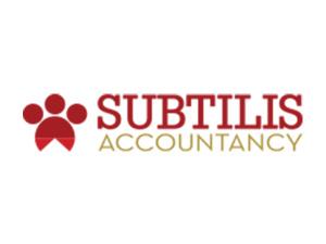 Subtilis Accountancy Ltd