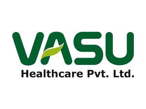 Vasu Healthcare Pvt. Ltd.