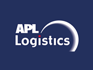 APL Logistics India Pvt. Ltd.