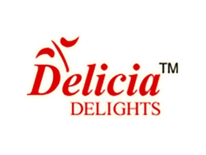 Delicia Foods India Pvt. Ltd.