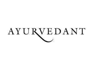 Ayurvedant Pvt Ltd (A Group Company Of Baidyanath)