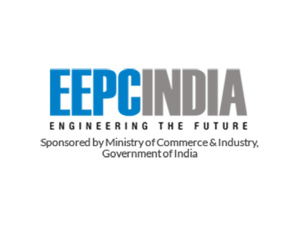 EEPC India: Engineering Export Promotion Council of India