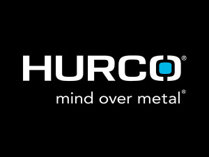 Hurco India Private Limited