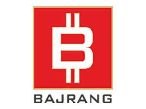 Bajrang Agro Industries Pvt. Ltd.