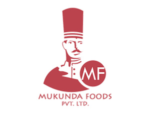 Mukunda Foods Pvt. Ltd.