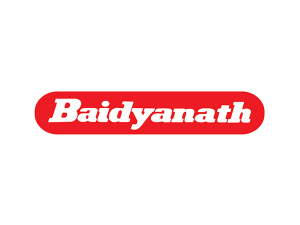 Shree Baidyanath Ayurved Bhawan (P) Limited