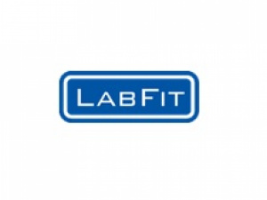 Labfit Australia