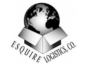 Esquire Logistics, Inc.