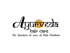 Alopecia Universalis - Ayurvedic Hair Care