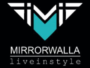 Mirrorwalla