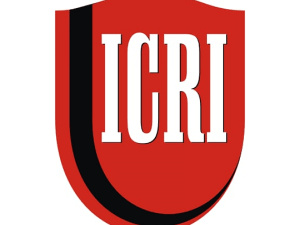 ICRI - Institute of Clinical Research India