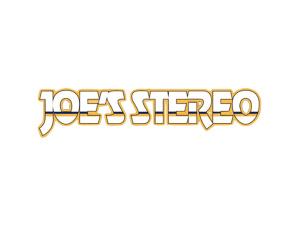 Joe's Stereo