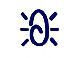 Deepija Telecom (P) Ltd.