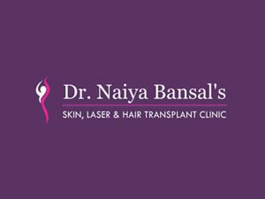 Dr. Naiya Bansal Skin Clinic