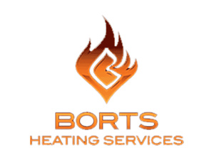 Borts Heating Services Ltd