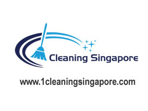 #1 Cleaning Singapore